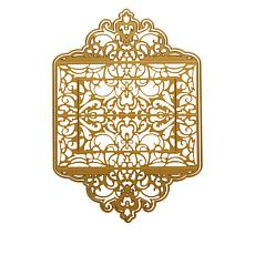 Anna Griffin® Intricate Pop-Out Card Dies