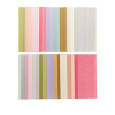 Anna Griffin® Slimline Double-Sided Card Stock