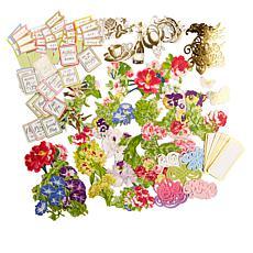Anna Griffin® Window Box Embellishments