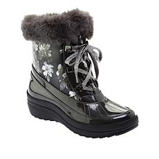 Anne Klein Sport Gayla Winter Boot