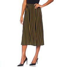 "Antthony ""Timeless Textures"" 2-pack Skirts"