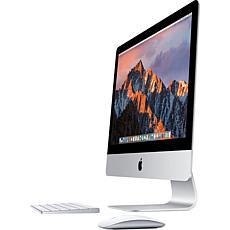 """Apple iMac® 21.5"""" Full HD IPS, Intel Core i5, 8GB RAM, 1TB HDD All-..."""