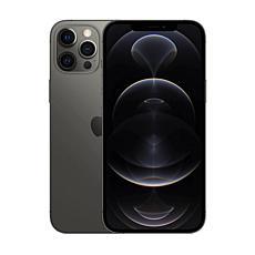 Apple iPhone 12 Pro Max 128GB GSM/CDMA Fully Unlocked