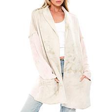 Aratta Casual Choice Jacket