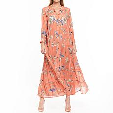 Aratta Safiya Maxi Dress