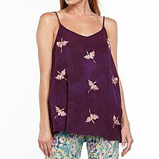 Aratta Story of the Crane Cami