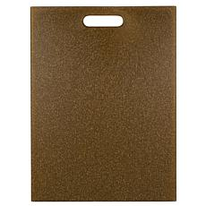 Architec® EcoSmart™ Polyflax™ Cutting Board - 12 x 16""