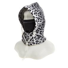 Arctic X 6-in-1 Reversible Hood