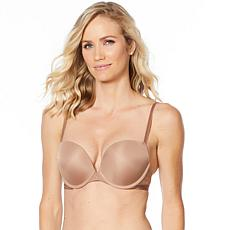 Aria Dream Collection Multi-Way T-Shirt Bra