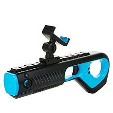 Arkade Portable 360 Degree Virtual Reality Motion Blaster