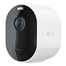 Arlo Pro 3 Add-On Security Camera