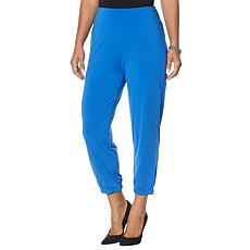 """""""As Is"""" Antthony Pull-On Easy Jogger Pant"""
