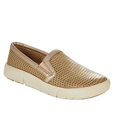 """As Is"" Baretraps® Bonaire2 Slip-On Sneaker with Rebound Technology™"