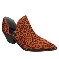 """""""As Is"""" Charles by Charles David Parson Shootie"""