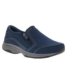 """As Is"" easy spirit Thallow Slip-On Casual Shoe"