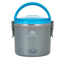 """""""As Is"""" Elite Electric Portable Food Warmer"""