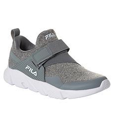 """""""As Is"""" FILA Vasta Air Mesh Athletic Sneaker"""