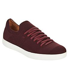 """As Is"" Lifestride Esme Knit Slip-On Sneaker"