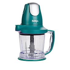 """As Is"" Ninja Storm 450-Watt 40 oz. Food and Drink Maker with Food ..."