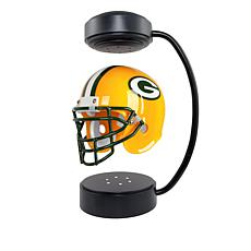 """""""As Is"""" Officially Licensed NFL Hover Helmet by Pegasus Sports"""