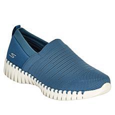 """""""As Is"""" Skechers GoWalk Smart™ Wise Slip-On Sneaker"""