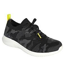 """""""As Is"""" Skechers Ultra Flex Lite Groove Slip-On Sneaker"""