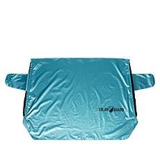 """""""As Is"""" Solar Guard Sunshield Cover"""