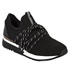 """As Is"" Urban Sport by J/Slides NYC Mara Lifestyle Sneaker"