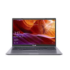 ASUS X509 15.6 FHD i7 Intel Core with 8GB Ram and 256GB Memory Laptop