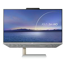 """ASUS Zen AiO 24 M5401 23.8"""" All-in-One Desktop AMD Ryzen7 16GB 512GB"""