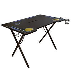 Atlantic Viper 3000 Gaming Desk