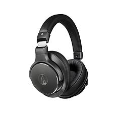 Audio-Technica DRS7BT Wireless Pure Digital Drive Over-Ear Headphones