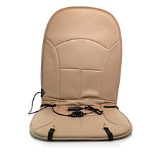 AutoSmith DeLuxe Car Seat Warmer
