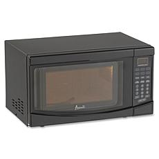 Avanti 07 cu. ft. 700W Microwave Oven with Touch Pad