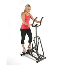 Avari Free Stride Stepper