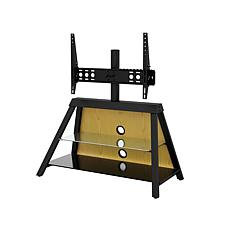 AVF Options Easel TV Stand with TV Mount
