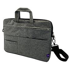 AVITA 3-in-1 Laptop Carrying Case and Wireless Mouse