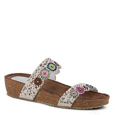 Azura Bahama Sandals