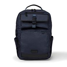 Baggallini Commuter Laptop Backpack