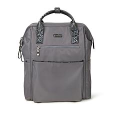 Baggallini Soho RFID Backpack