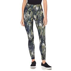 Balance by Marika Cambria Reversible Legging