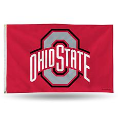 Banner Flag - Ohio State University