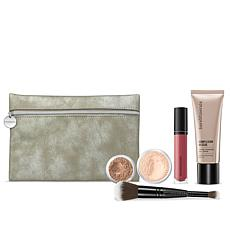 bareMinerals Complexion Perfection 6-piece Set