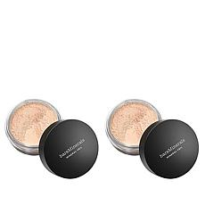 bareMinerals Mineral Veil Duo