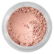 bareMinerals Radiance All-Over Face Color