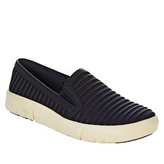Baretraps® Bonaire2 Slip-On Sneaker with Rebound Technology™
