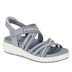 Baretraps® Gracee Rebound Sport Sandal