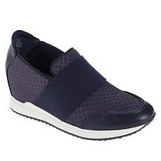 Baretraps® Jamese Casual Wedge Sneaker