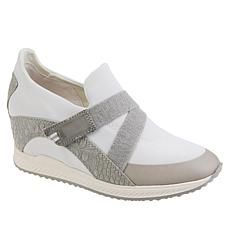 Baretraps® Johanna Hidden Wedge Sneaker