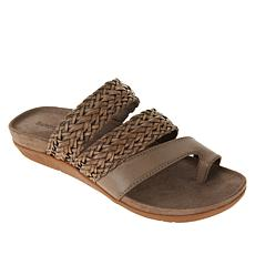 Baretraps® Jonelle Casual Sport Wedge Sandal